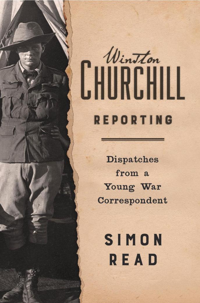 ChurchillComp